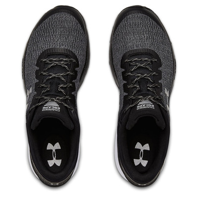 Under Armour Charged Escape 3 Running Shoes - SS20