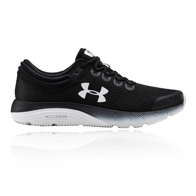 Under Armour Charged Bandit 5 Running Shoes - SS20