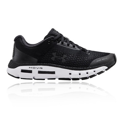 Under Armour HOVR Infinite Women's Running Shoes - AW19