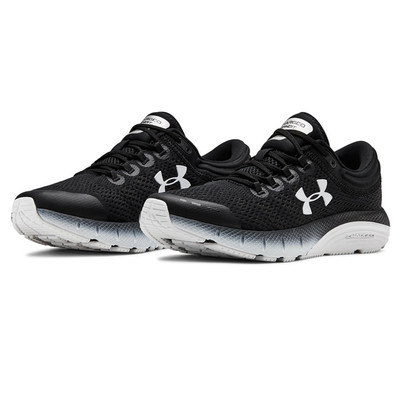 Under Armour Charged Bandit 5 para mujer zapatillas de running  - AW19