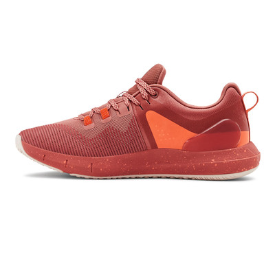Under Armour HOVR Rise Women's Training Shoes - AW19