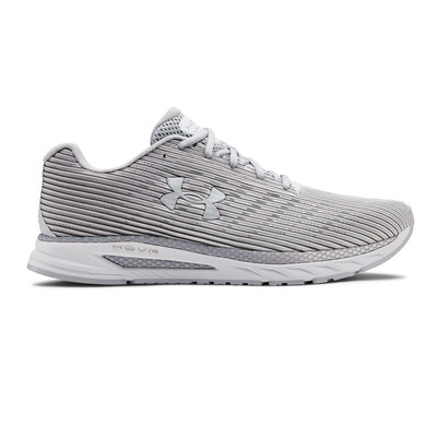 Under Armour HOVR Velociti 2 Running Shoes - AW19