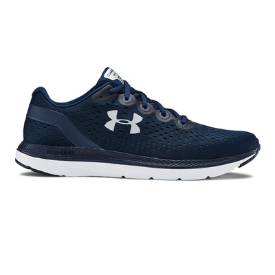 Under Armour Charged Impulse Running Shoes - SS20