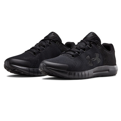 Under Armour Micro G Pursuit Se Zapatillas de Running para Hombre