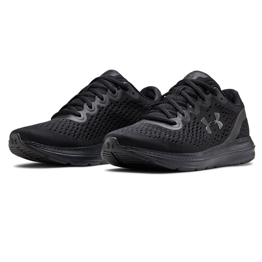 Under Armour Womens Charged Impulse