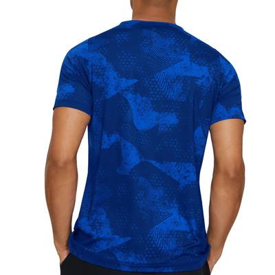 Under Armour Rush T-Shirt - AW19