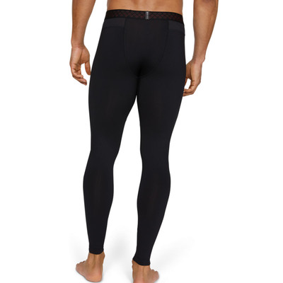Under Armour Rush Tights - SS20