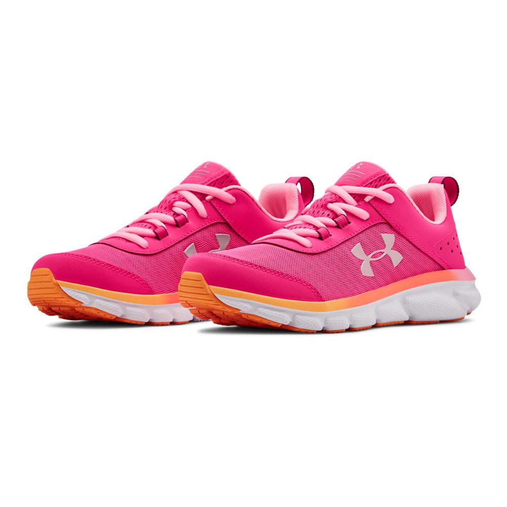 Kinderschuhe Mesh Turnschuhe Sportschuhe Sneaker Jungen Mädchen Laufschuhe 26-34