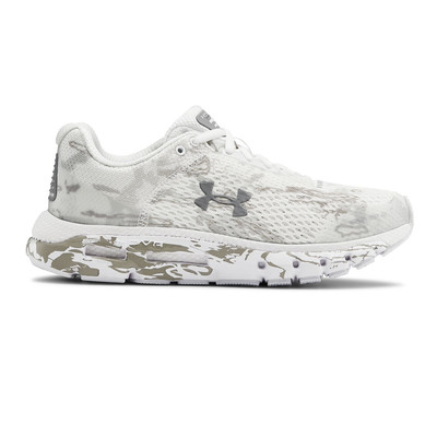 Under Armour HOVR Infinite Camo Women's Running Shoes - AW19