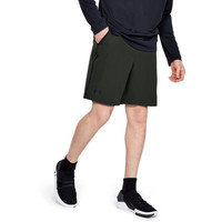 Under Armour Homme Sportstyle Terry Shorts Pantalon Pantalon gris-Sports
