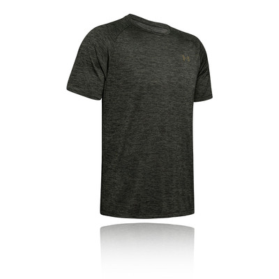 Under Armour Tech 2.0 T-Shirt - AW19