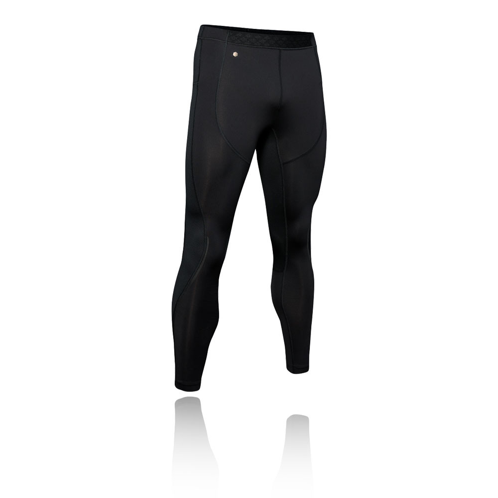 Under Armour Rush Run Coldgear Tights - AW19