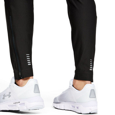 Under Armour Qualifier Camo Pants - AW19