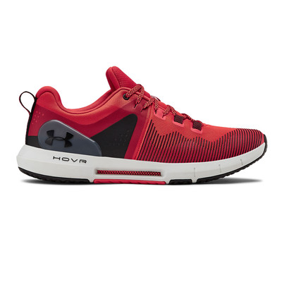 Under Armour HOVR Rise Training Shoes - AW19