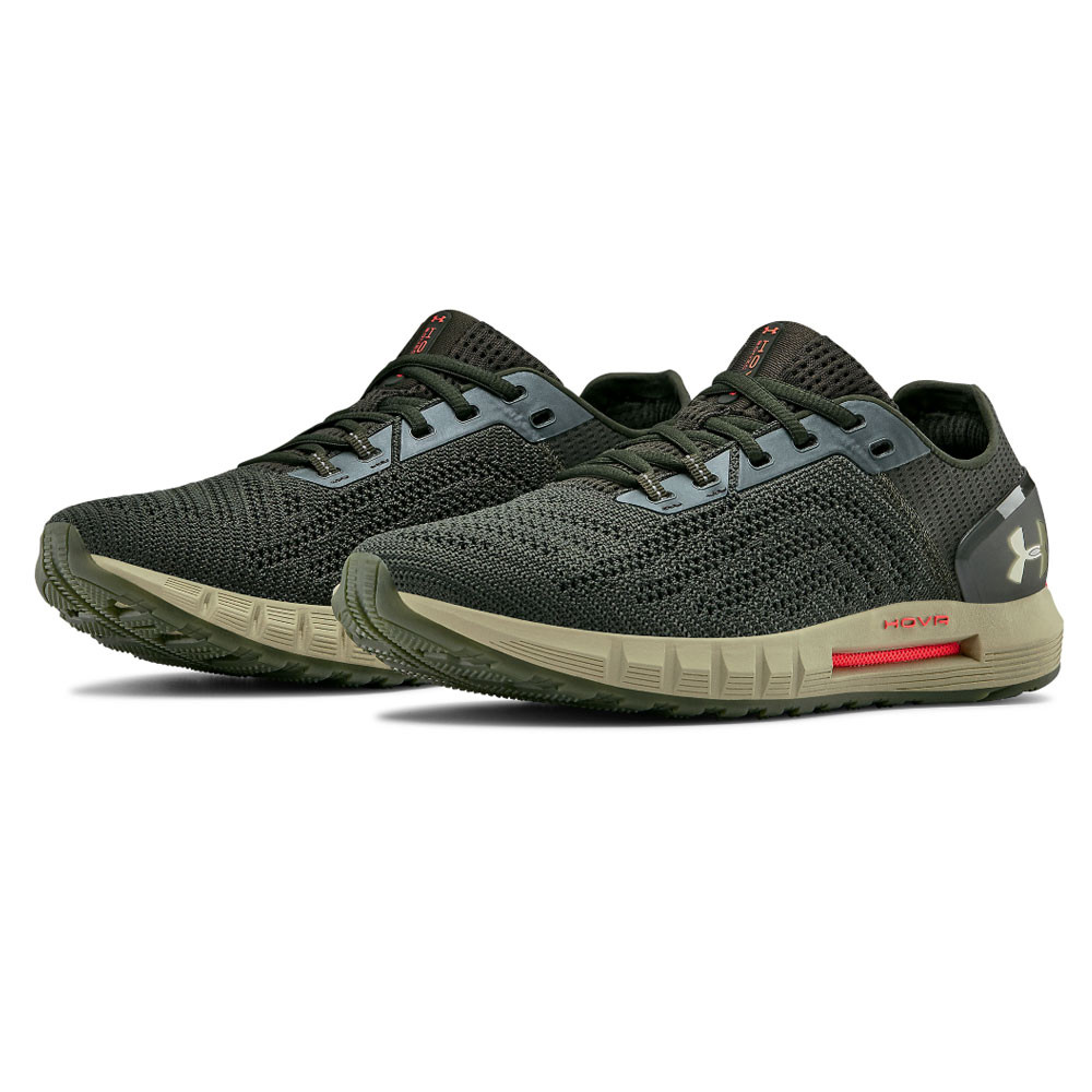 Under Armour HOVR Sonic 2 Running Shoes - AW19