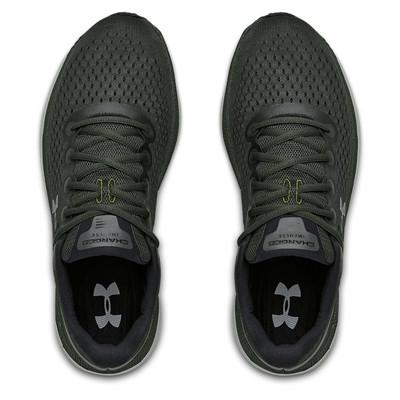 Under Armour Charged Impulse zapatillas de running  - AW19