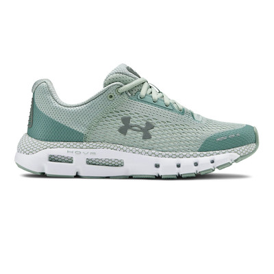 Under Armour HOVR Infinte Women's Running Shoes - AW19