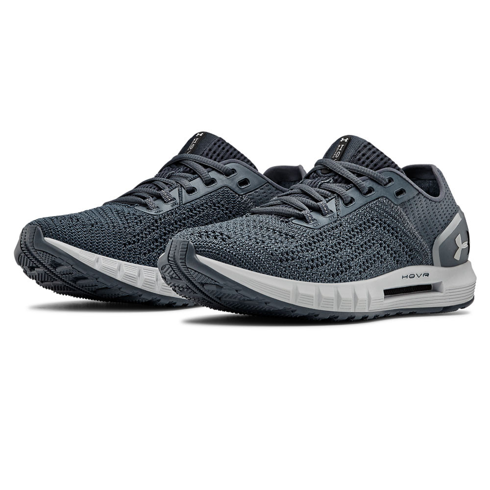 Under Armour HOVR Sonic 2 Women's Running Shoes - AW19