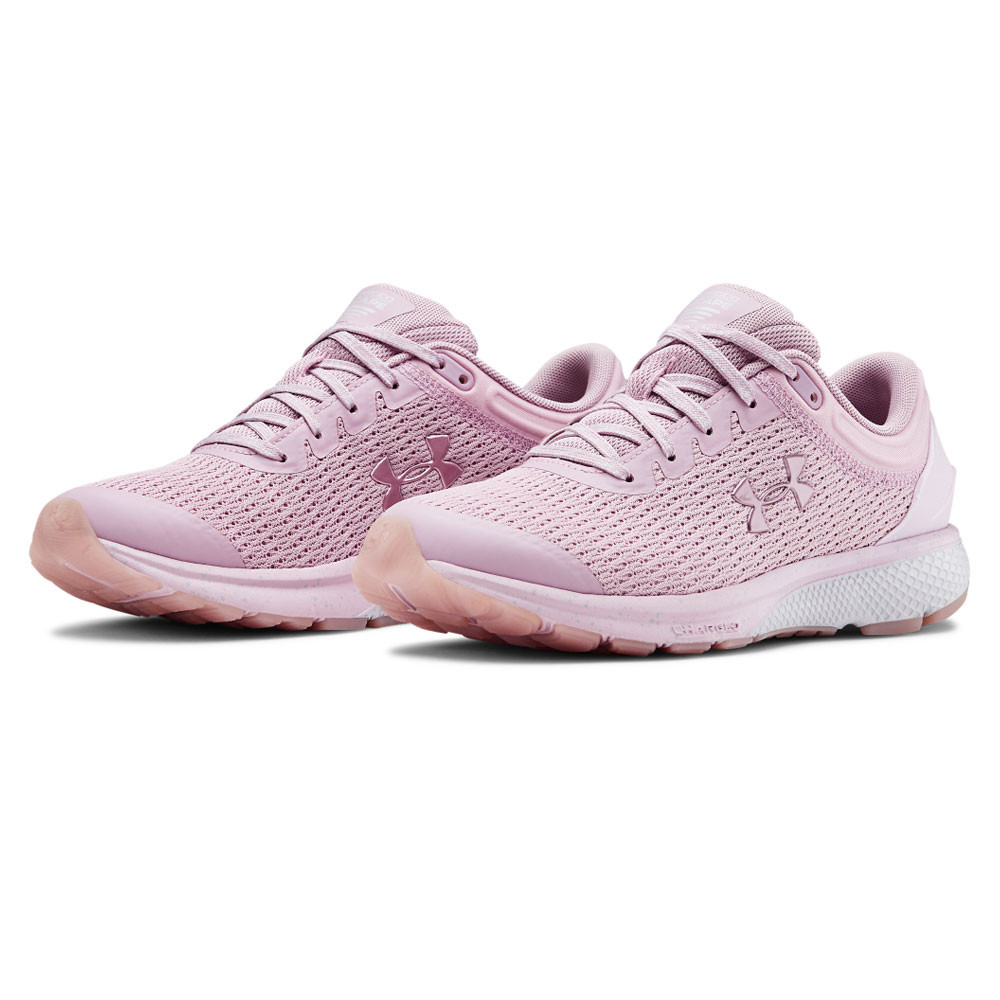 Running Shoes Trainers Sneakers - Pink