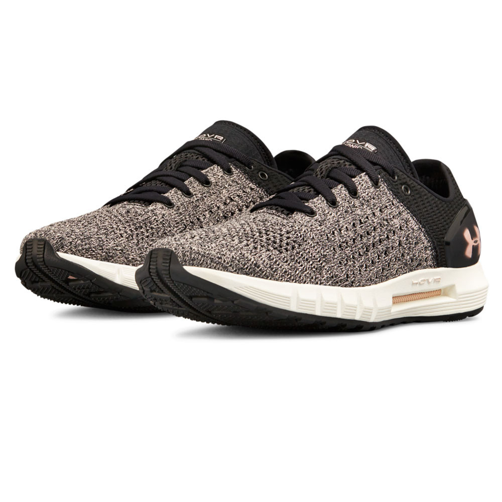 Under Armour HOVR Sonic NC Women's