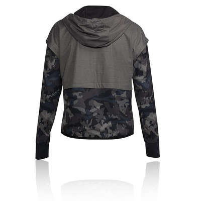 Under Armour Unstoppable Gore Windstopper Women's Jacket