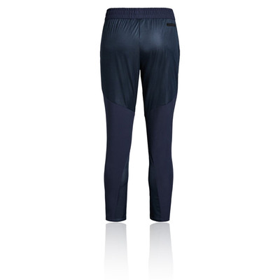 Under Armour Unstoppable Gore Windstopper Women's Pants
