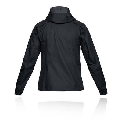 Under Armour Atlas GORE-TEX Women's Outdoor Jacket