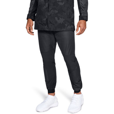 Under Armour Unstoppable Gore Windstopper Joggers