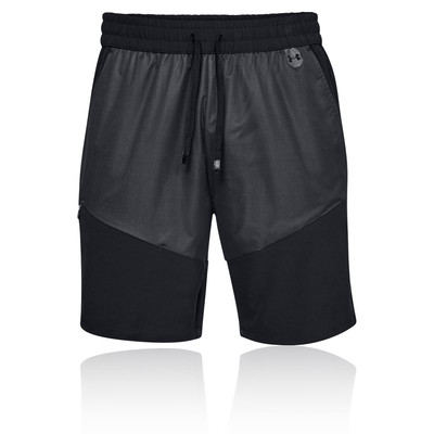 Under Armour Unstoppable Gore Windstopper Shorts