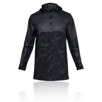 Armour Jacke Gore Under Unstoppable Windstopper WEH2D9IY