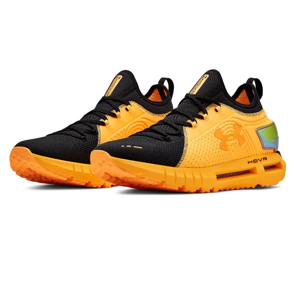 Extinto Considerar Derecho  Under Armour HOVR Phantom SE Running Shoes - 42% Off   SportsShoes.com