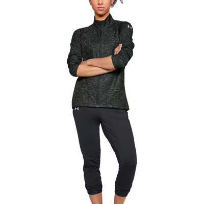 Under Armour ColdGear Run Women's Knit Pant