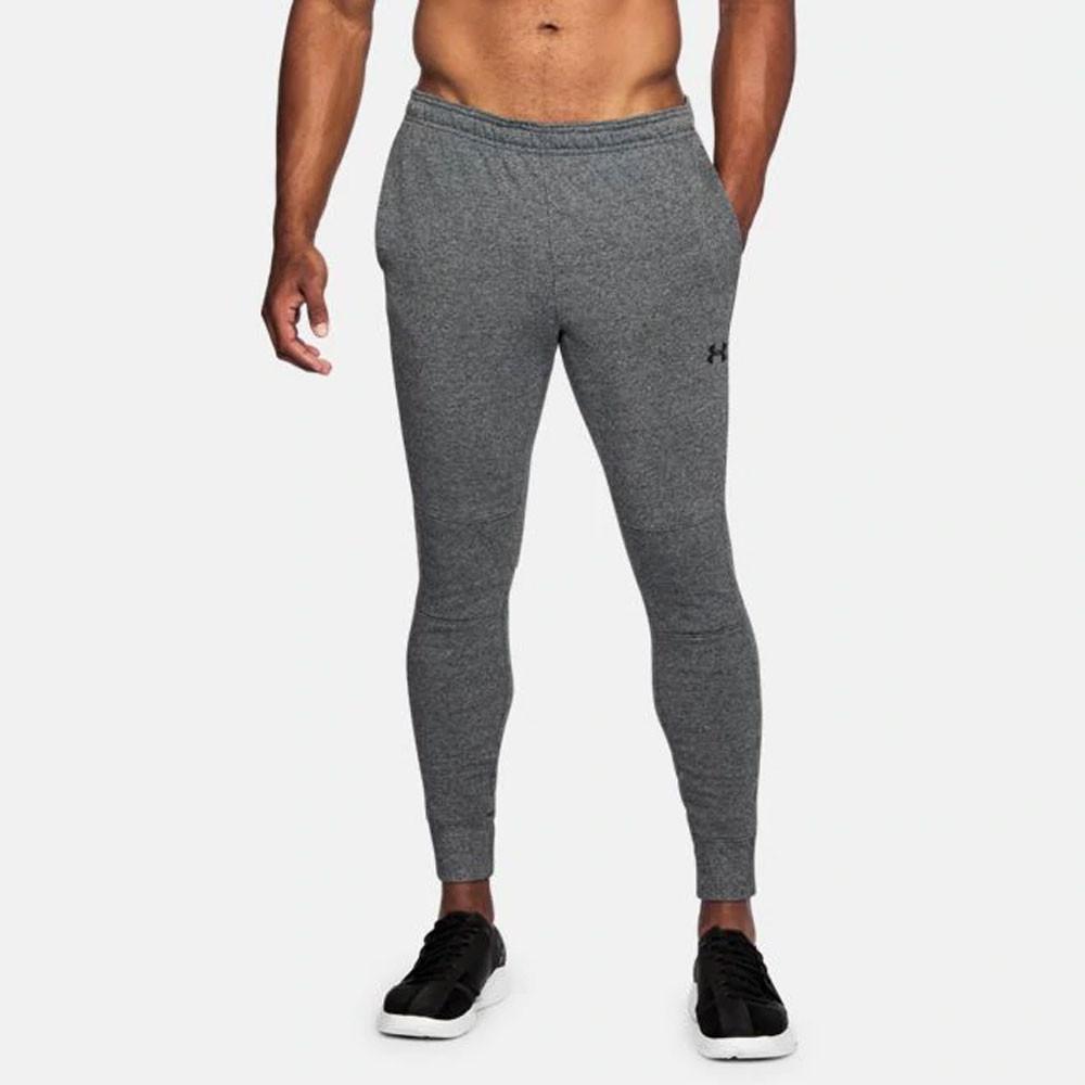 Under Armour Mens Accelerate Sweatpants