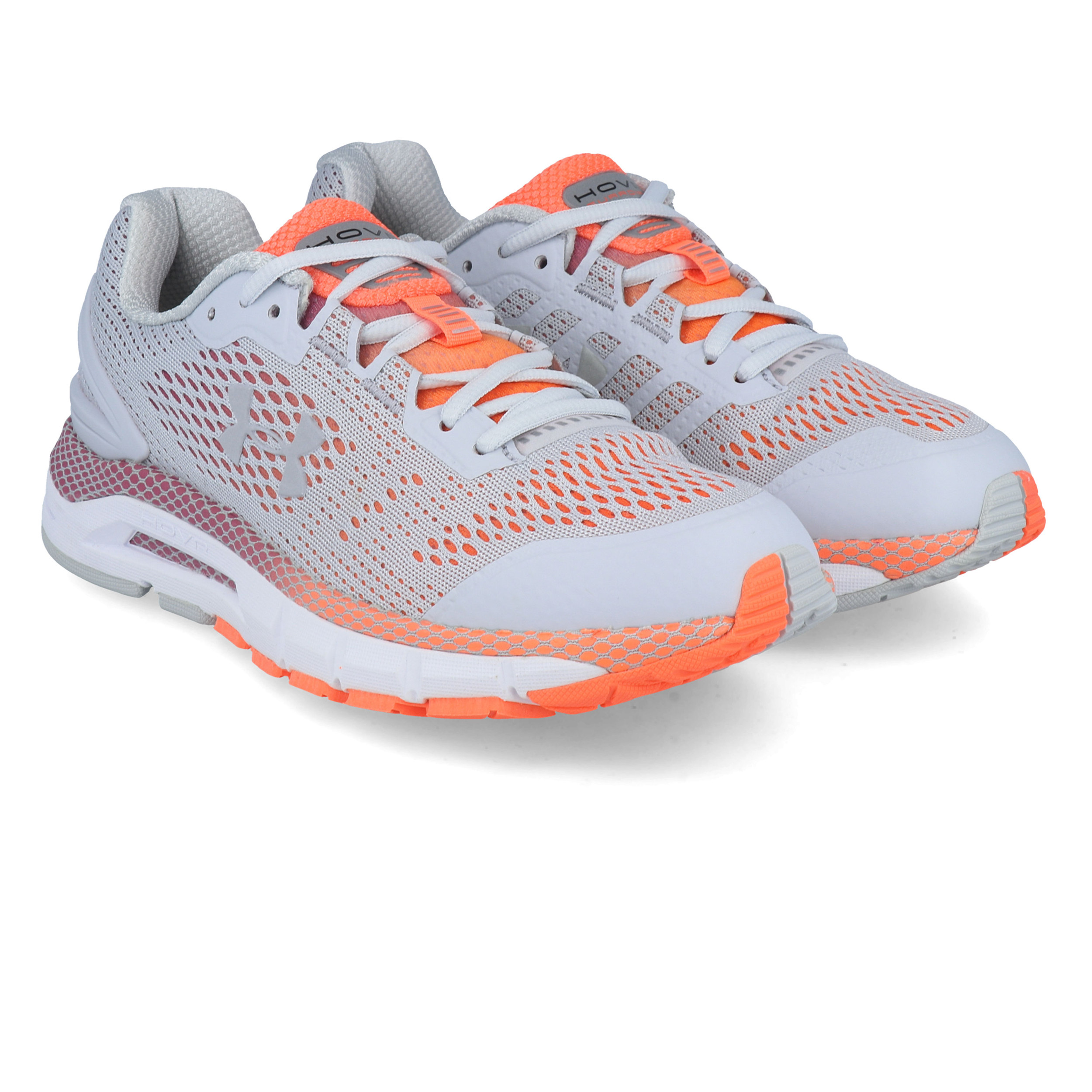 Under Armour Womens HOVR Guardian