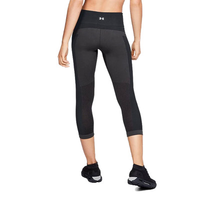Under Armour Vanish Seamless Women's Crop Tights