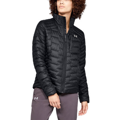 Under Armour ColdGear Reactor Women's Jacket