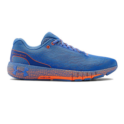 Under Armour HOVR Machina Running Shoes - SS20