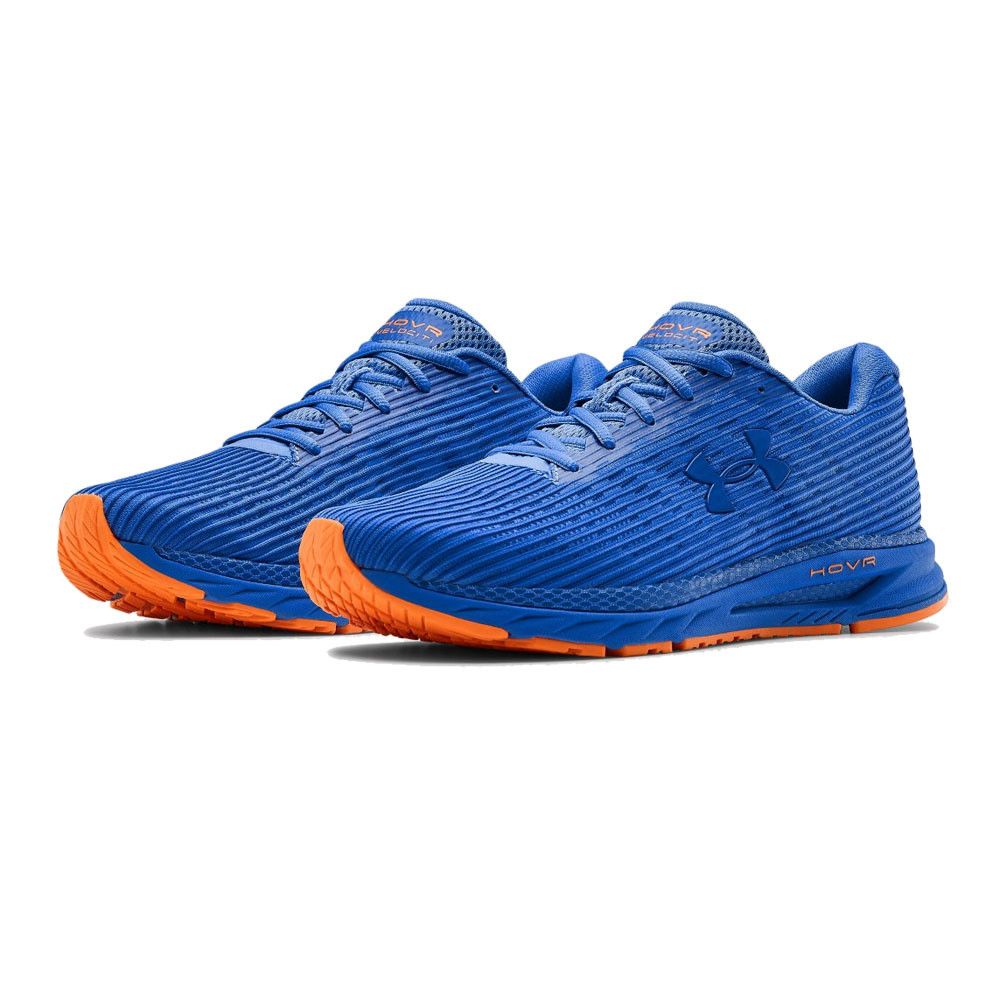 Under Armour HOVR Velociti 2 RN Running Shoes - SS20