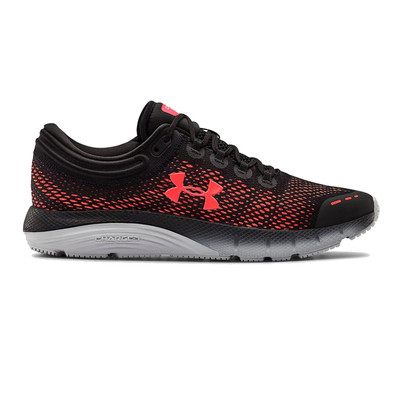 Under Armour Charged Bandit 5 chaussures de running - SS20