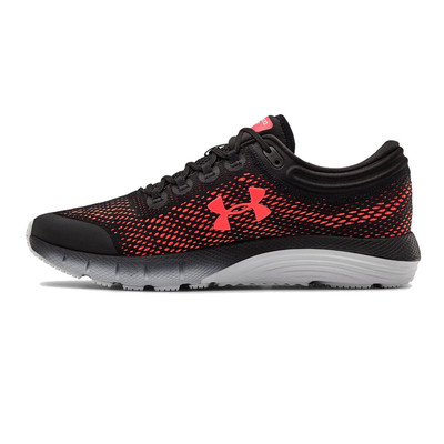 Under Armour Charged Bandit 5 zapatillas de running  - SS20
