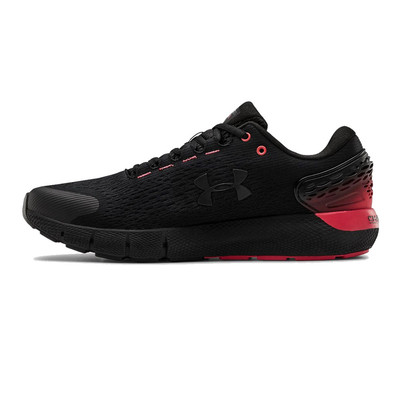 Under Armour Charged Rogue 2 Running Shoes - SS20