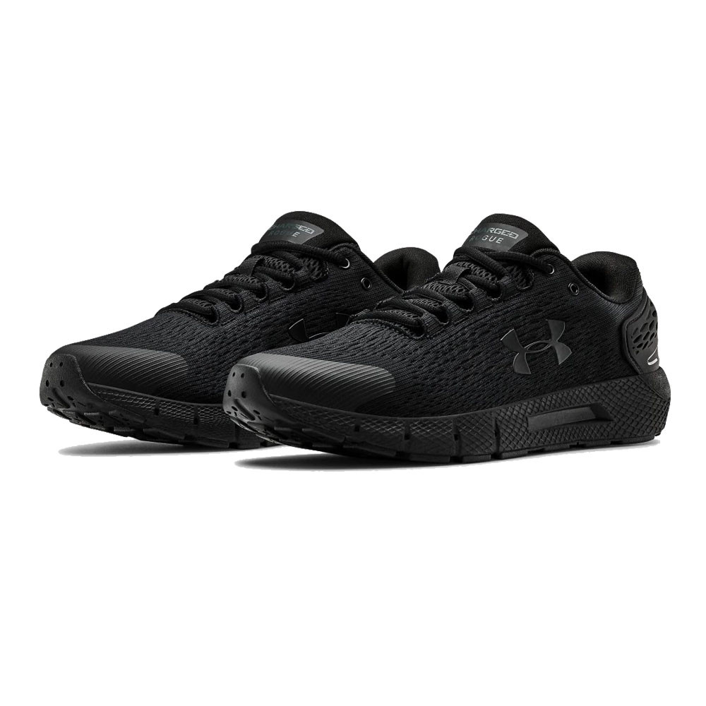 Under Armour Mens Charged Rogue 2