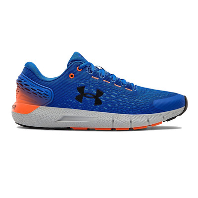 Under Armour Charged Rogue 2 zapatillas de running  - SS20