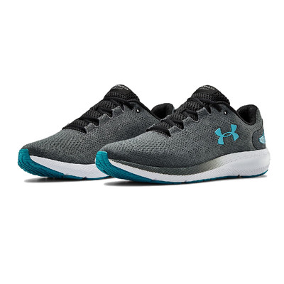 Under Armour Charged Pursuit 2 laufschuhe - SS20