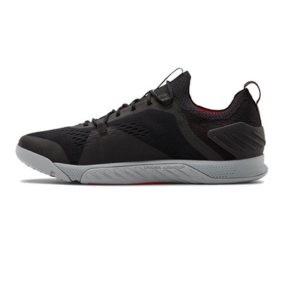 Under Armour TriBase Reign 2 Training Shoes - SS20