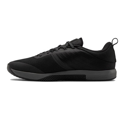 Under Armour TriBase Thrive Training Shoes - SS20