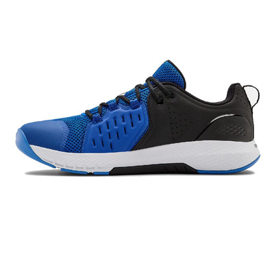 Under Armour Charged Commit TR2 Training Shoes - SS20