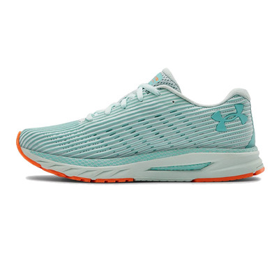 Under Armour HOVR Velociti 2 RN Women's Running Shoes - SS20