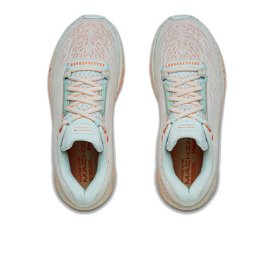Under Armour HOVR Machina Women's Running Shoes - SS20