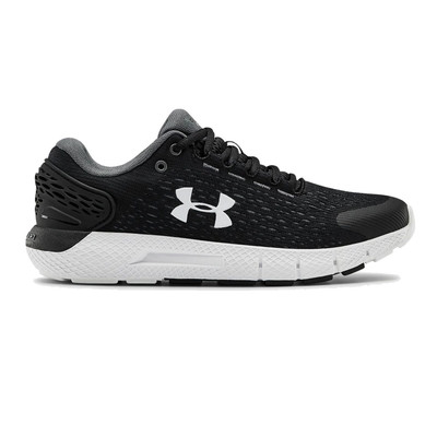 Under Armour Charged Rogue 2 para mujer zapatillas de running  - SS20